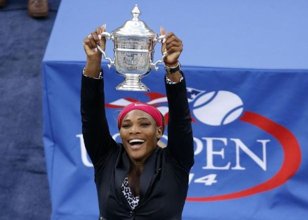 675487-serena-williams-remporte-l-us-open-de-tennis-le-7-septembre-2014-a-new-york